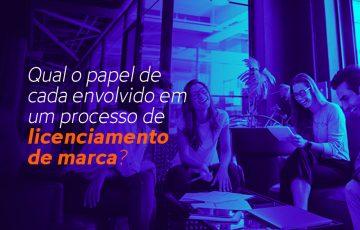 papel_do_licenciado